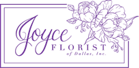 Joyce Florist Of Dallas, Inc.