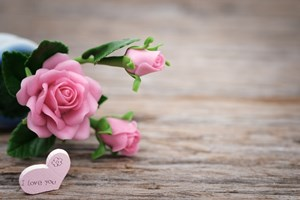 Pink_Rose_Bouquet_for_Valentines_Day