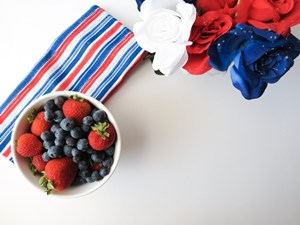 berries-berry-blueberries-bowl-459554
